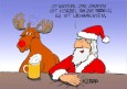 rudolph_rentier_cartoon
